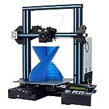 GEEETECH A10 imprimante 3D Assemblage rapide