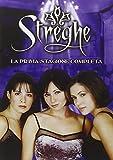 Streghe - Stagione 1 (6 DVD)