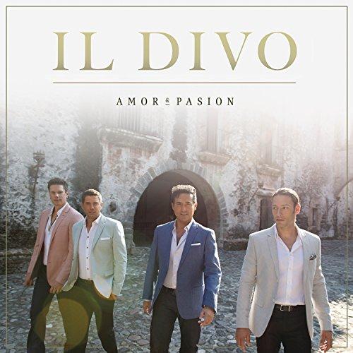 Amor-Pasion