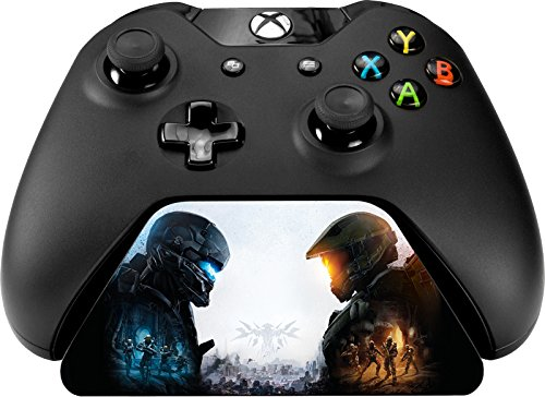 Controller Gear Halo 5 Special Edition Xbox One 51hE7H458TL