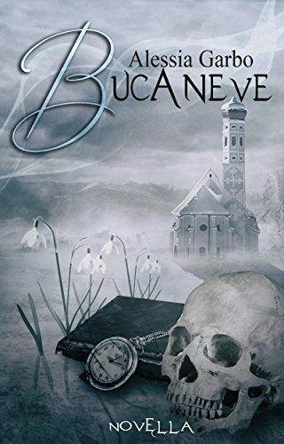 Bucaneve (Il giglio Vol. 3)