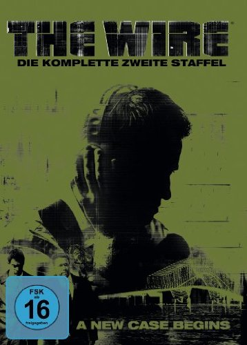 the-wire-die-komplette-zweite-staffel-alemania-dvd