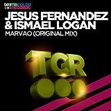 Marvao (Original Mix)