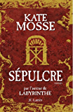 Sépulcre (Thrillers)