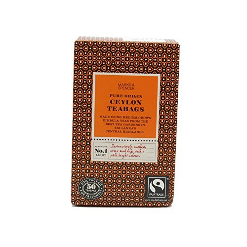 marks-spencer-pure-origin-ceylon-tea-50-bags-from-the-uk-by-marks-spencer