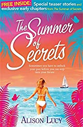 The Summer of Secrets - the early years