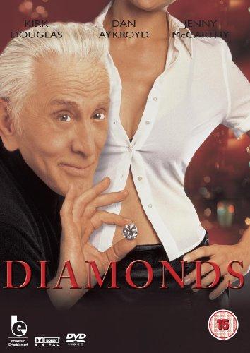 diamonds-dvd-1999