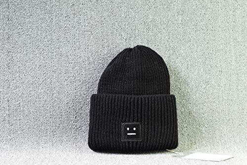 - Erwachsene Weibliche Hut
