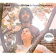Together by Georgie Fame (2014-08-03)