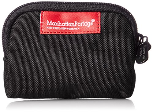 manhattan-portage-unisex-adult-coin-purse-black-1008-xx-small