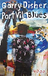 Port Vila Blues: Ein Wyatt-Roman