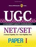 UGC NET PAPER I 1st  Edition price comparison at Flipkart, Amazon, Crossword, Uread, Bookadda, Landmark, Homeshop18