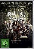 Beautiful Creatures Eine unsterbliche kostenlos online stream