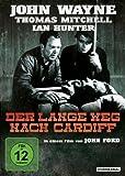 Der Lange Weg nach Cardiff [Alemania] [DVD]
