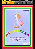 Dinarella  -  Dino-Prinzessin aus dem Regenbogenland