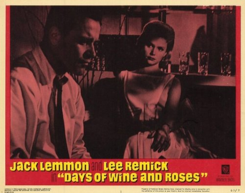 days-of-wine-and-roses-poster-movie-11-x-14-pollici-28-cm-x-36-cm-jack-lemmon-lee-remick-charles-bic