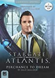 Perchance to Dream (Stargate Atlantis)