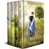 The Hartwell Women Series