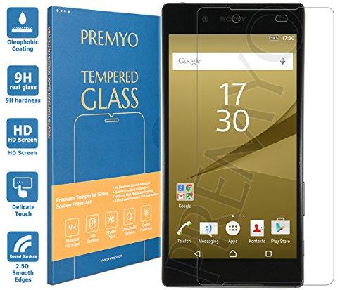 premyo-vetro-temperato-sony-z5-premium-pellicola-vetro-temperato-xperia-z5-premium-con-una-durezza-d