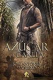Azúcar y canela (Romantic Ediciones)