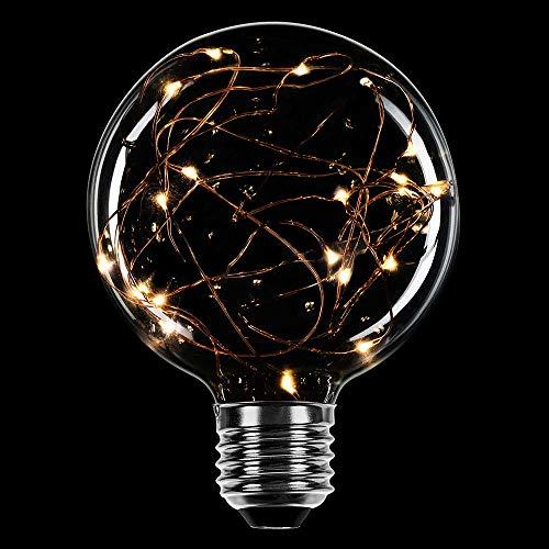 LED-Leuchtmittel  <strong>Hinweise</strong>   Modelländerungen vorbehalten