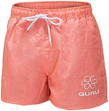 guru - Shorts - para mujer