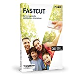 MAGIX Fastcut 2 - Le montage vidéo automatique en quelques secondes....