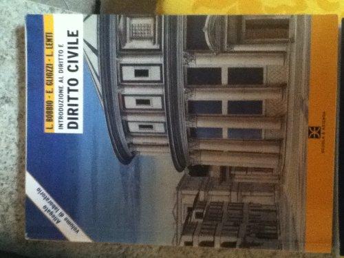 Introduzione al diritto. Laboratori di diritto. Con espansione online.Progetto Igea. Per la 3ª classe degli Ist. Tecnici commerciali