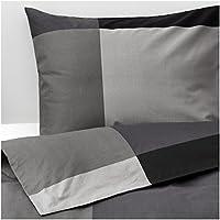 Suchergebnis Auf Amazonde Für Bettwaesche 155x220 Ikea Küche