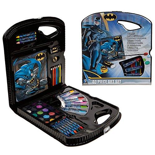 batman-art-set-301036-301037