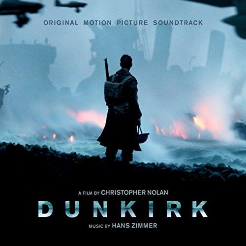 Preisvergleich Produktbild Dunkirk