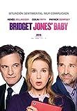 Bridget Jones Baby (Bridget Jones's Baby, Importé d'Espagne,...