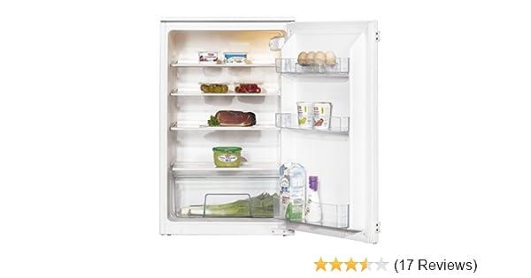 Amica Kühlschrank Defekt : Amica evks 16172 kühlschrank a 87 5 cm höhe 95 kwh jahr 142