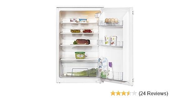 Amica Kühlschrank Mit Gefrierfach : Amica evks 16172 kühlschrank a 87 5 cm höhe 95 kwh jahr 142