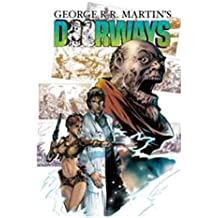 George R.R. Martins Doorways HC