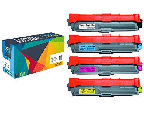 doitwiser-compatible-high-yield-toner-cartridges-replacement-for-brother-tn-241-tn-245-dcp-9020cdw-h