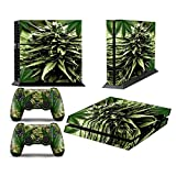 PS4 Designer Skin for Sony PlayStation 4 Console - Best Reviews Guide