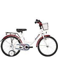 Vermont - Vélo Enfant Karo - 18 Pouces