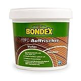 2,5L BONDEX WPC-Oberflächen Auffrischer Aufheller