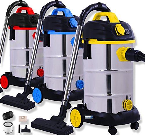 masko-vacuum-cleaner-industrial-vacuum-cleaner-wet-dry-vacuum-cleaner-stainless-steel-max-1800-w