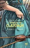 L'anneau de Claddagh - tome 2 Stoirm