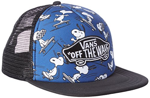 vans-apparel-classic-patch-trucker-plus-gorra-de-beisbol-para-hombre-azul-true-navy-talla-unica