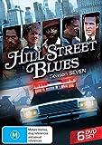Hill Street Blues - Season 7