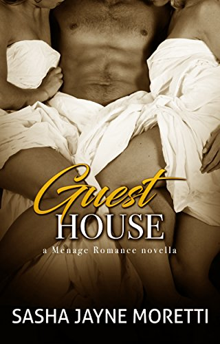 guest-house-menage-romance-book-1-english-edition