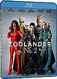 Locandina Zoolander 2