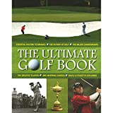 Ultimate Golfing Book