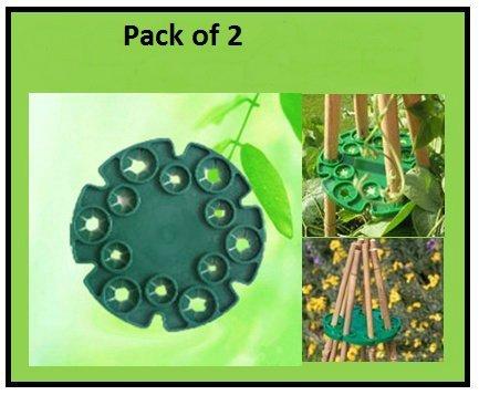 6-wigwam-garden-cane-bamboo-grips-caps-peas-beans-sweet-peas-climbing-plants