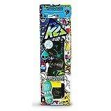 K2  Snowboardset Grom Package
