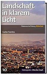SZ-Bibliothek Metropolen Band 10: Landschaft in klarem Licht