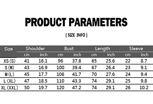 Sportides Mens Leisure Pocket Polo Shirt Short Sleeve T-Shirt Tops JZA026 JZA092_White